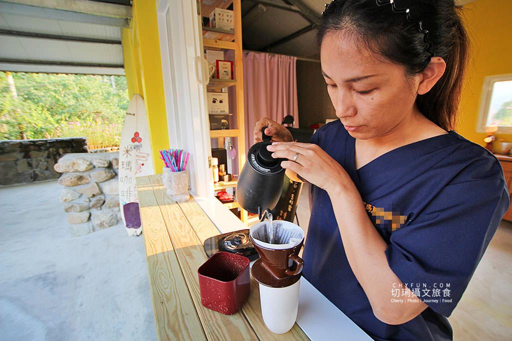 20190413053950_73 高雄 那瑪夏喝咖啡,在樟樹林假日限定營業的米瑪咖啡愜意舒爽