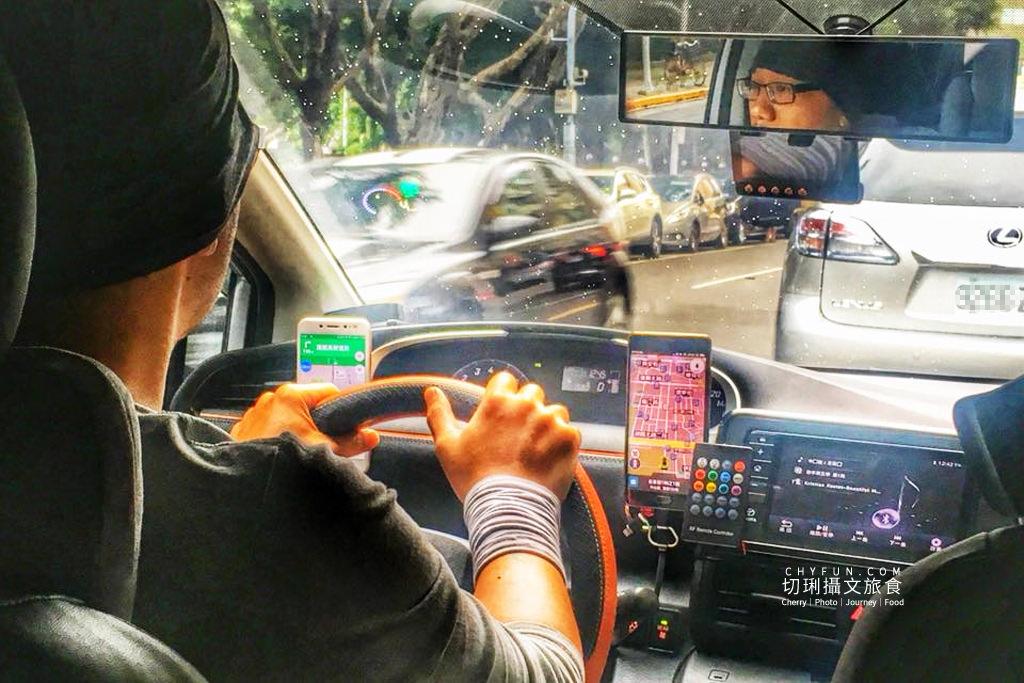 20190501044513_96 Uber乘車金|訂房比價|找便宜機票|找旅行好幫手