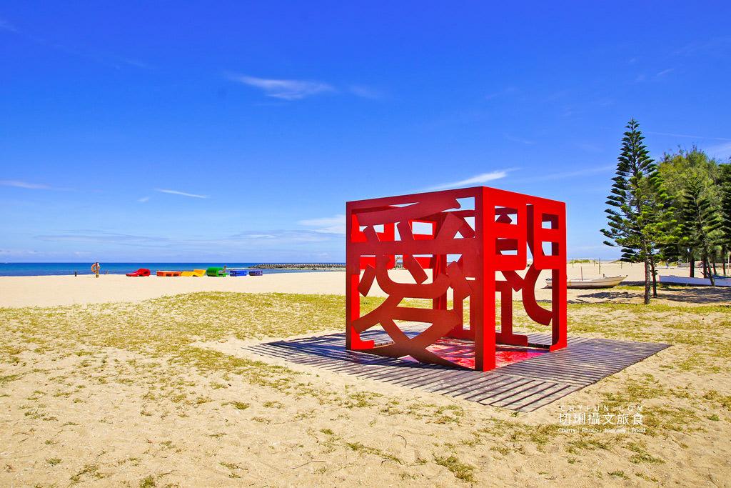 20190502033543_96 台灣小鎮漫遊|走入澎湖湖西深度漫遊,享受海島度假、體驗漁村之樂