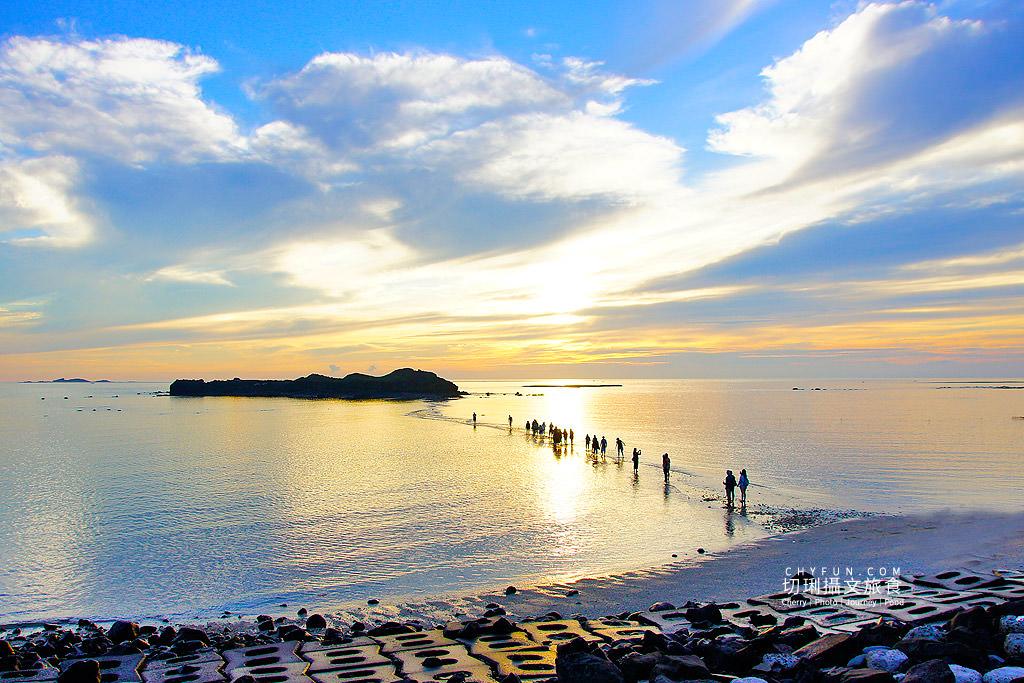 20190502035045_24 台灣小鎮漫遊|走入澎湖湖西深度漫遊,享受海島度假、體驗漁村之樂