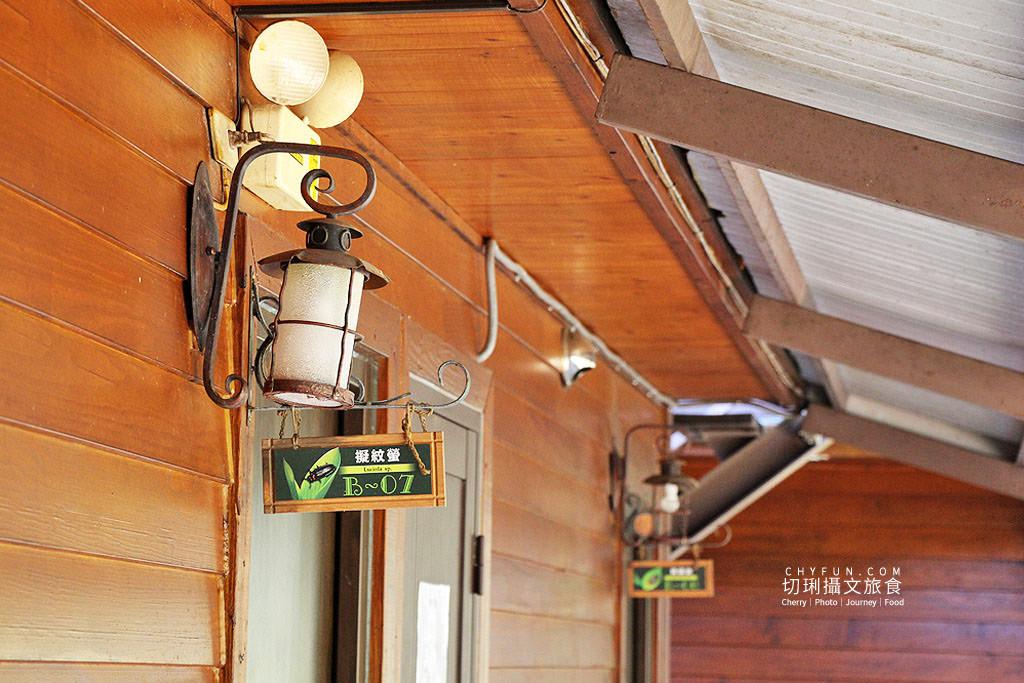 20190504083346_43 嘉義|瑞里住宿擁抱大自然,入住慢步雲端木屋享受純粹與主廚特色餐