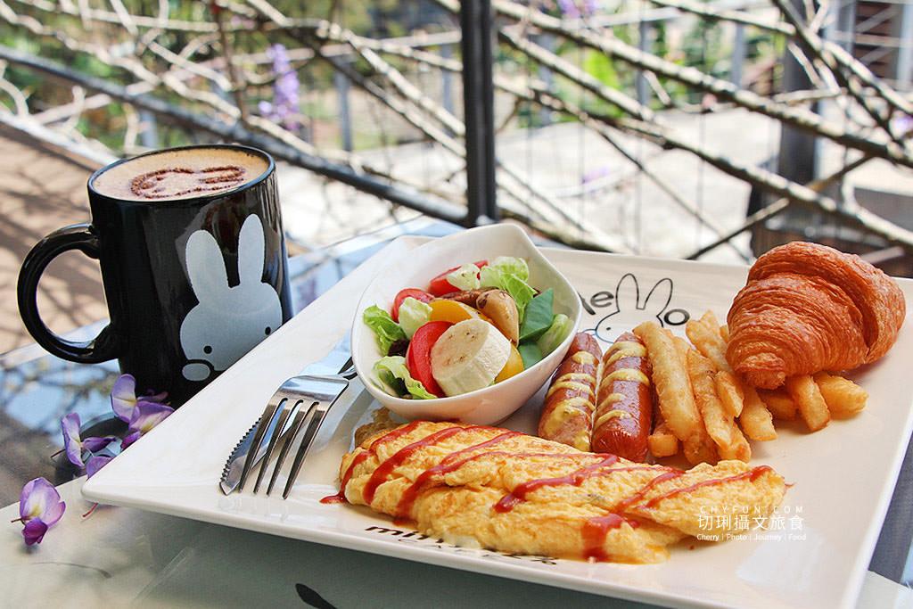 瑞里美食、瑞里喝咖啡、瑞里紫藤餐廳、瑞里小公主咖啡