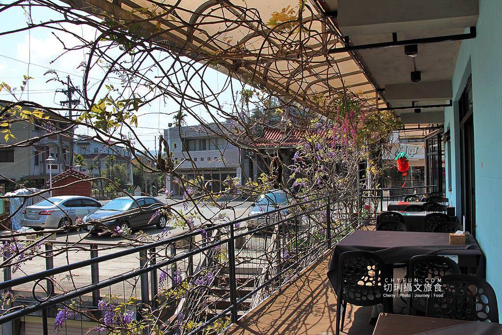 20190504095805_15 嘉義|瑞里賞紫藤螢火蟲用餐咖啡廳,返鄉小公主咖啡自家烘焙