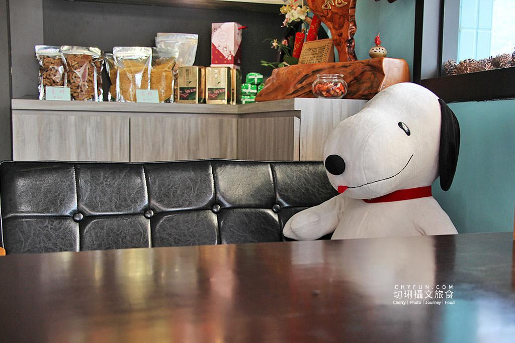 20190504095832_84 嘉義|瑞里賞紫藤螢火蟲用餐咖啡廳,返鄉小公主咖啡自家烘焙
