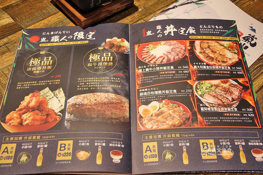 20190508110840_72 澎湖|牛排丼飯專賣店,嵐山熟成炸煎烤料理美味又特別