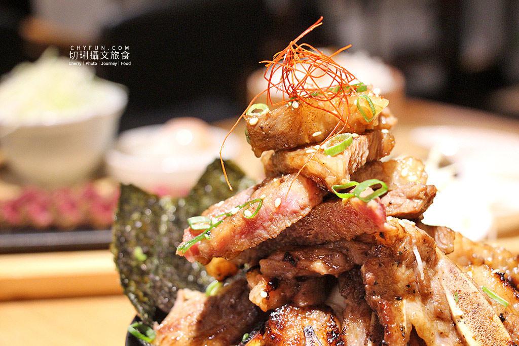 20190508110858_31 澎湖|牛排丼飯專賣店,嵐山熟成炸煎烤料理美味又特別