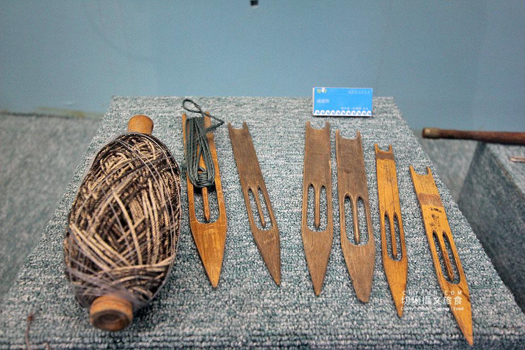 20190611005147_31 澎湖|澎湖海洋資源館,在地豐厚多元資訊的特色文化館