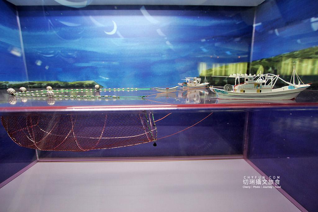 20190611005203_66 澎湖|澎湖海洋資源館,在地豐厚多元資訊的特色文化館