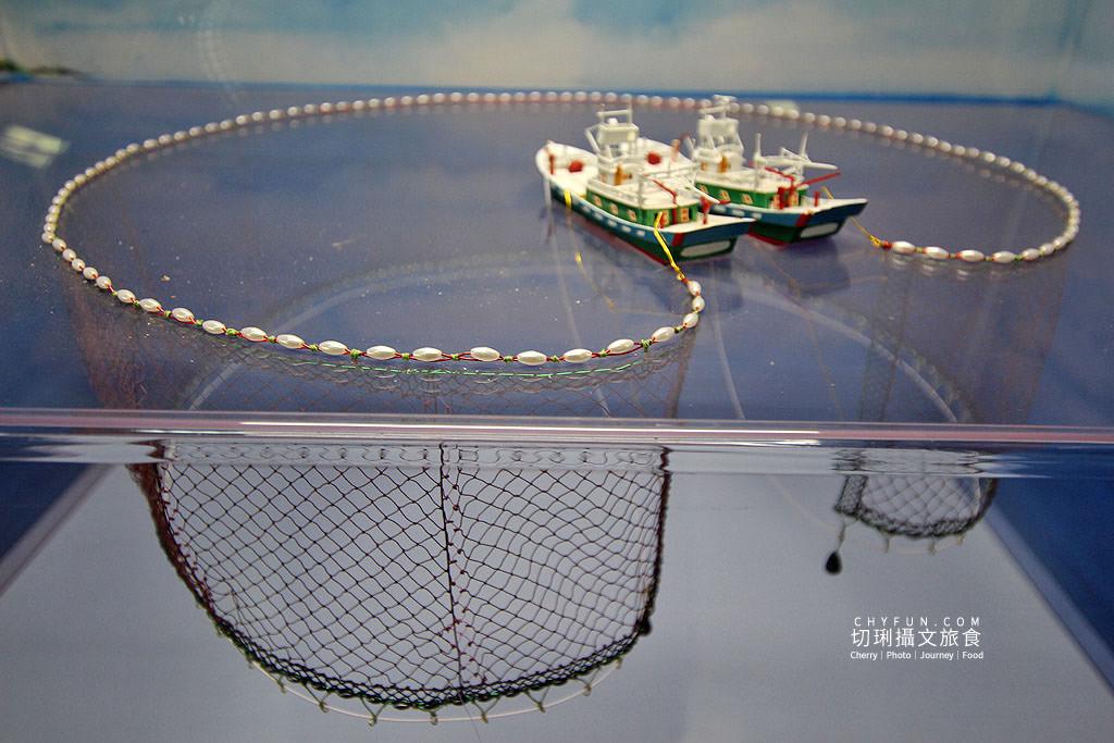 20190611005206_41 澎湖|澎湖海洋資源館,在地豐厚多元資訊的特色文化館