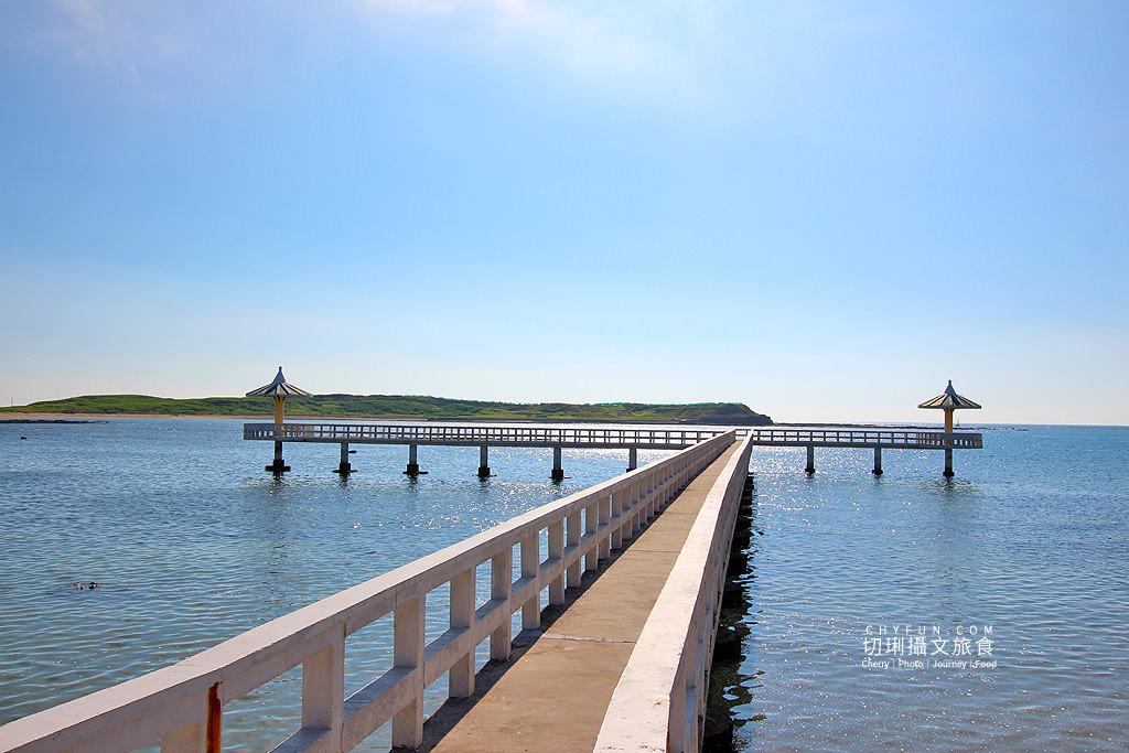 20190702215256_12 澎湖|澎湖本島15處打卡點推薦,跟著2019澎湖海洋派對嘉年華趣遊