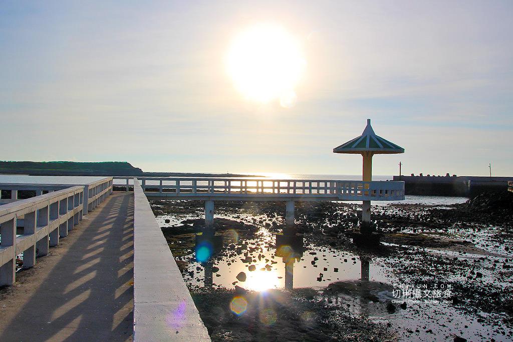 20190702215302_48 澎湖|澎湖本島15處打卡點推薦,跟著2019澎湖海洋派對嘉年華趣遊