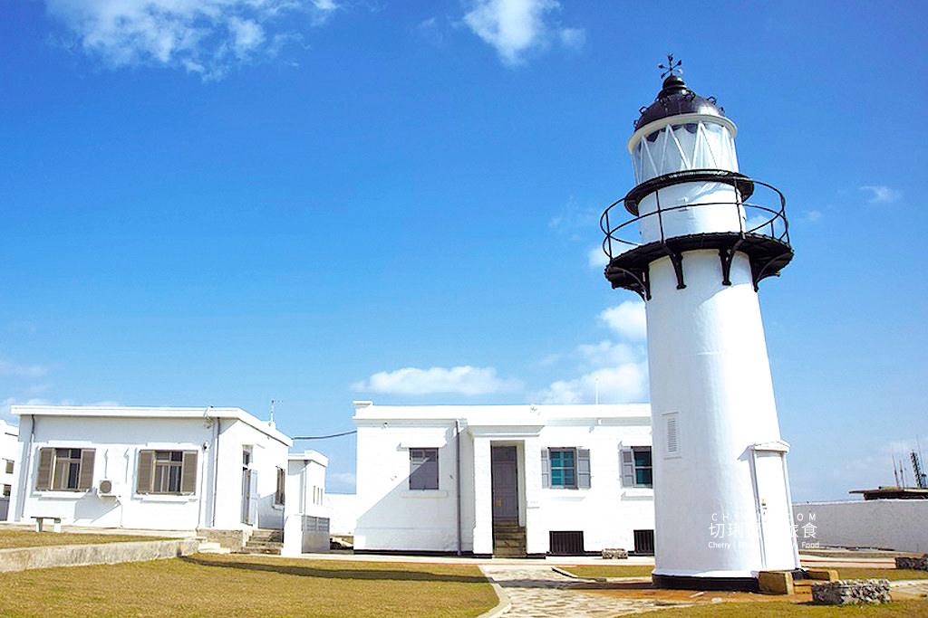20190702215334_64 澎湖|澎湖本島15處打卡點推薦,跟著2019澎湖海洋派對嘉年華趣遊