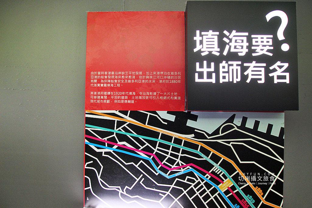 20190712124459_24 香港|中環拾趣看中環街市故事,連接中環半山扶手電梯的拾趣廊