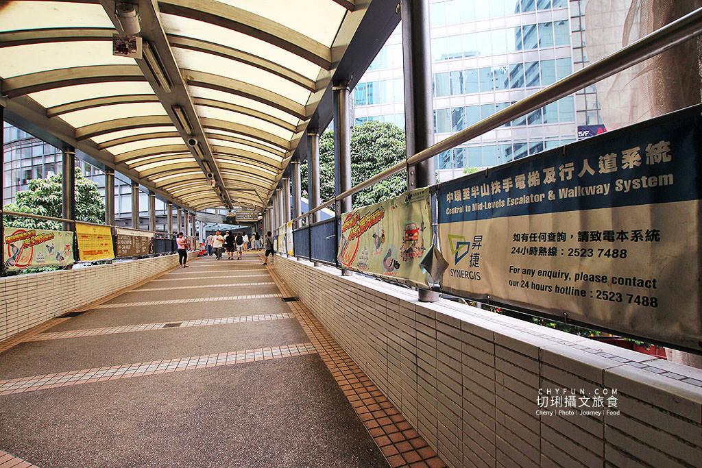 20190712124510_50 香港|中環拾趣看中環街市故事,連接中環半山扶手電梯的拾趣廊