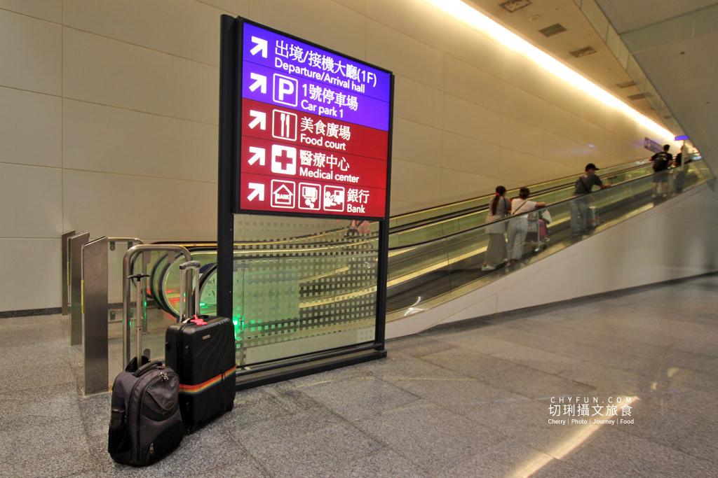 20190811033901_64 香港 香港上網吃到飽,網卡或中華電信漫遊選擇方便又便宜