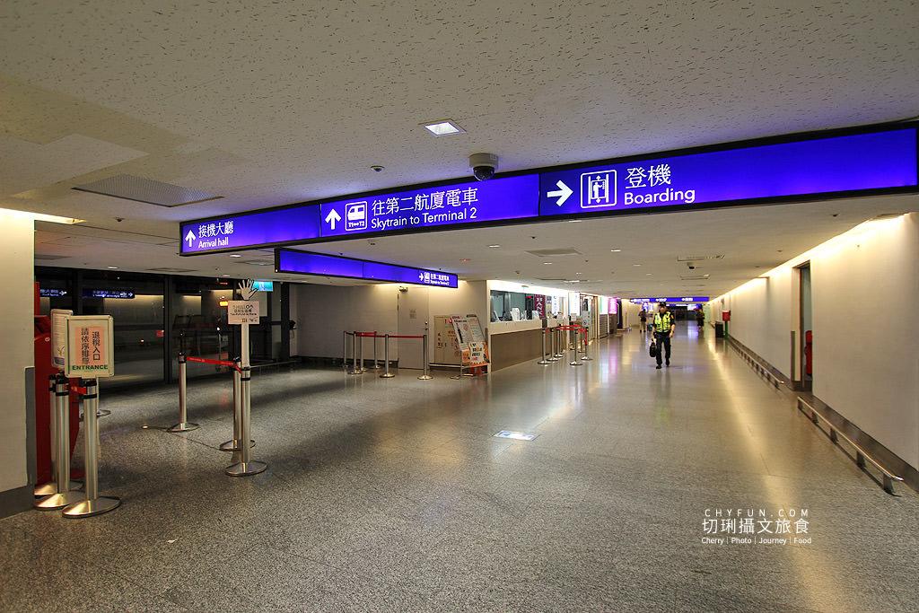 20190811033902_54 香港 香港上網吃到飽,網卡或中華電信漫遊選擇方便又便宜