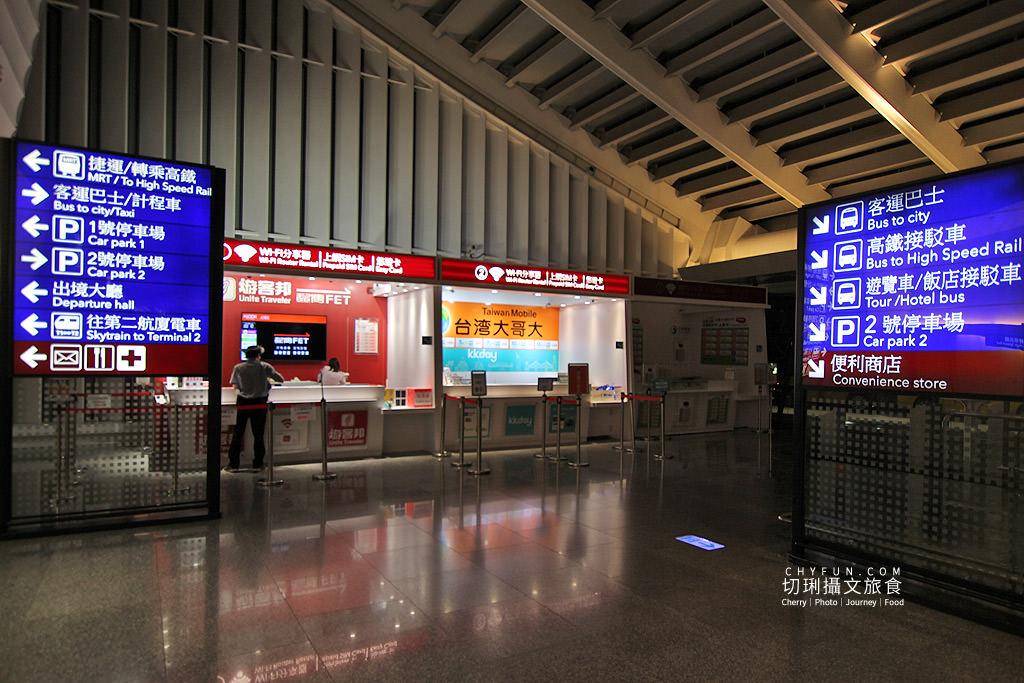 20190811033905_62 香港 香港上網吃到飽,網卡或中華電信漫遊選擇方便又便宜