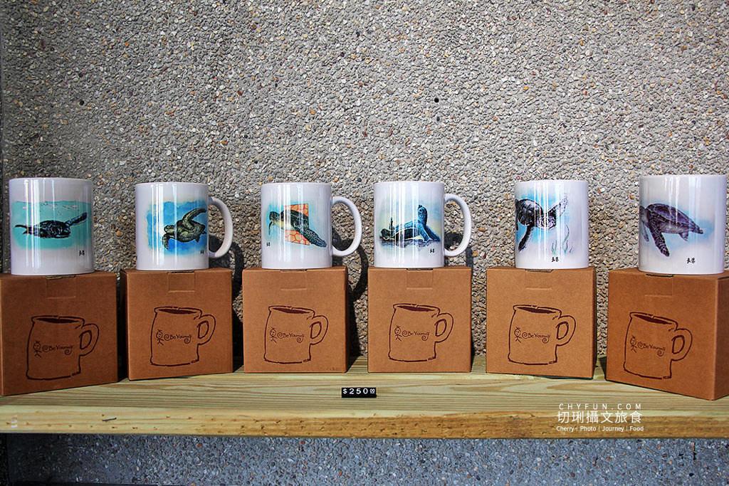 20190812090804_83 澎湖|影像咖啡配無敵海景,嵵裡沙灘時享嵵享片刻