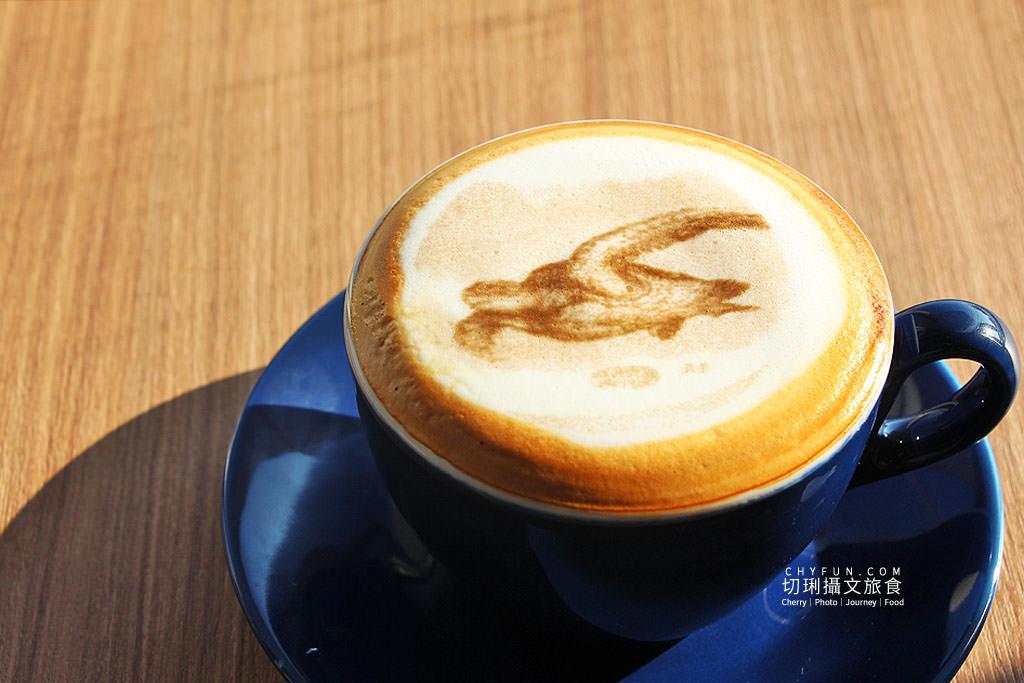 澎湖咖啡簡餐、澎湖咖啡、澎湖觀景、嵵裡沙灘
