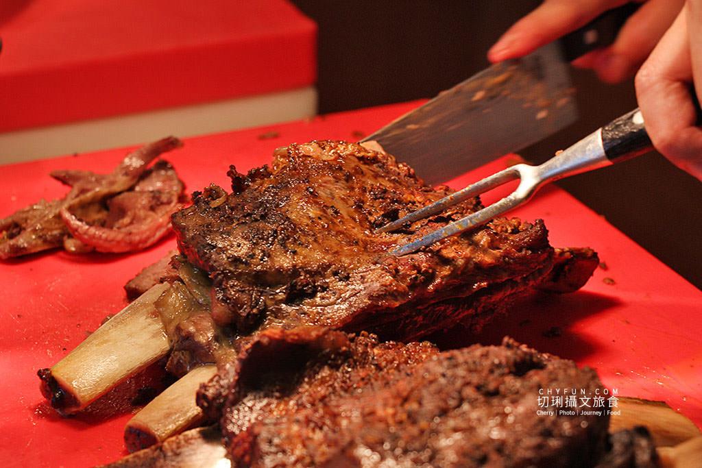 20190826223145_68 高雄|義大百匯自助餐推加拿大美食節,野米牛肉異國料理吃到飽