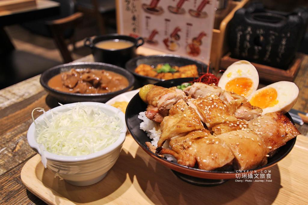 20190828042529_30 澎湖|牛排丼飯專賣店,嵐山熟成炸煎烤料理美味又特別