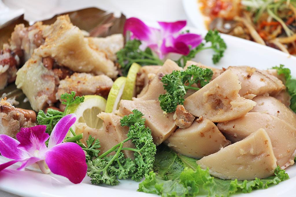 20190830065122_91 台南|灣裡廟埕前的餐桌計畫,府城古味新吃一起來辦桌