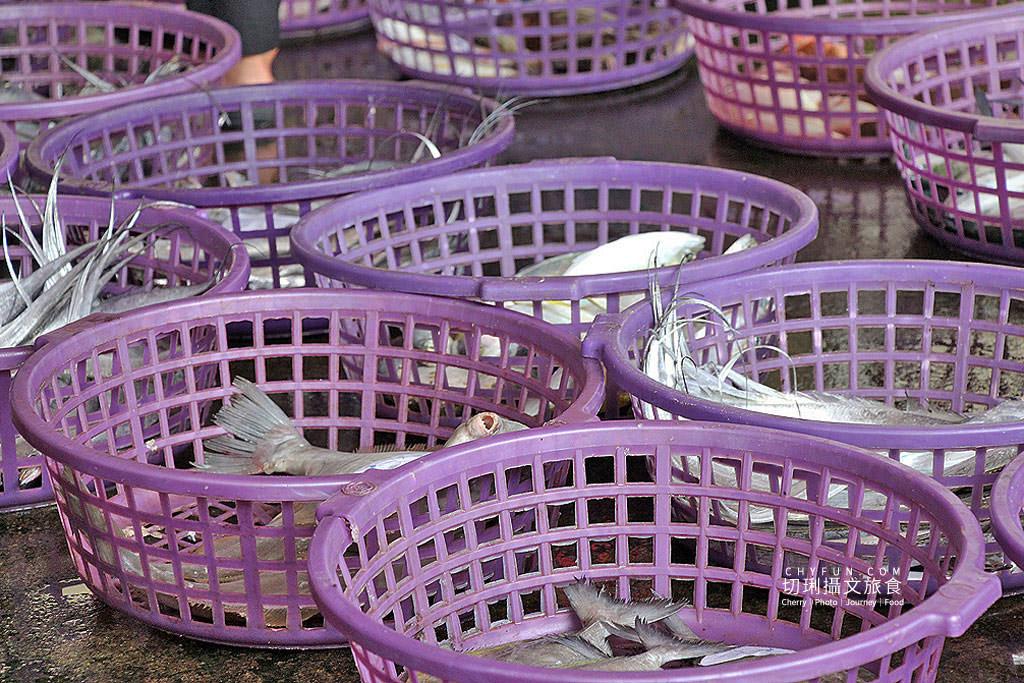 20190916201315_60 苗栗|龍鳳漁港看現撈體驗競拍魚貨之精彩,直擊慢魚運動的一環