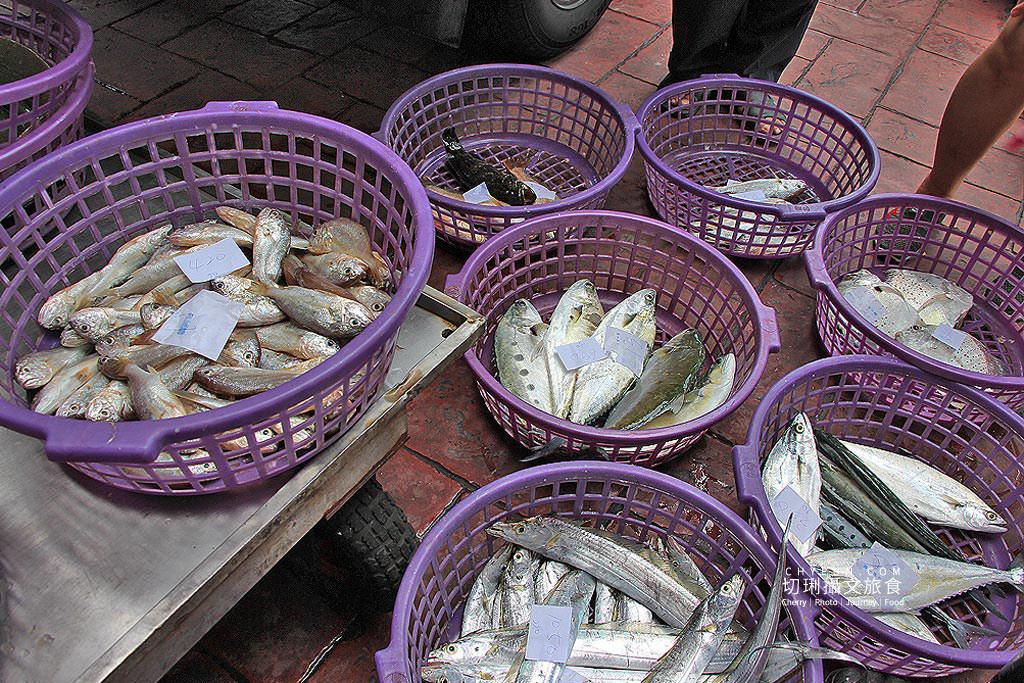 20190916201324_58 苗栗|龍鳳漁港看現撈體驗競拍魚貨之精彩,直擊慢魚運動的一環