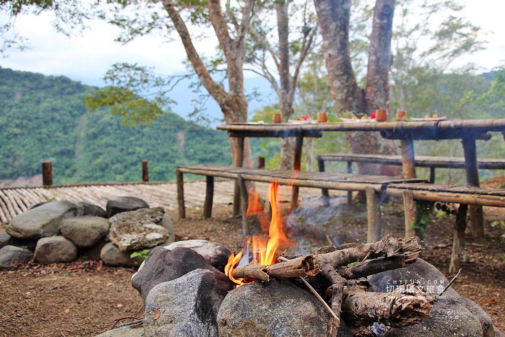 20191008002215_15 花蓮|吉拉米代部落生活體驗,哈拉梯田餐桌伴美聲享悠然
