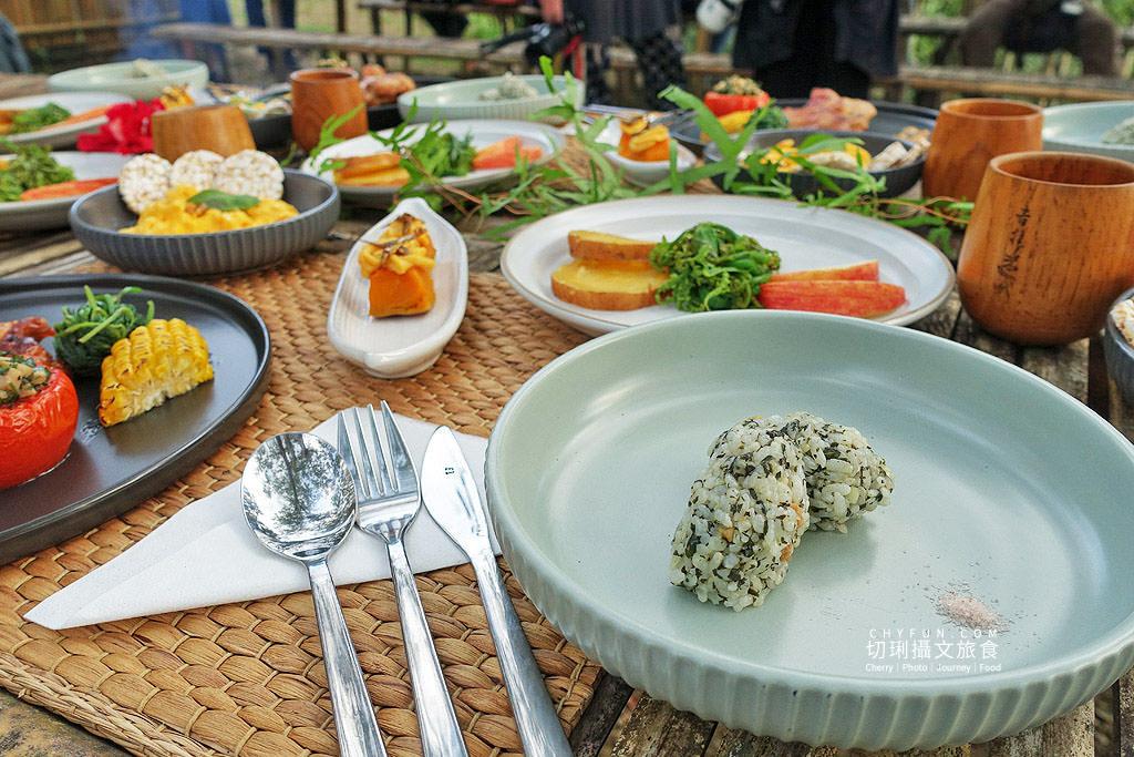 20191008002235_97 花蓮|吉拉米代部落生活體驗,哈拉梯田餐桌伴美聲享悠然