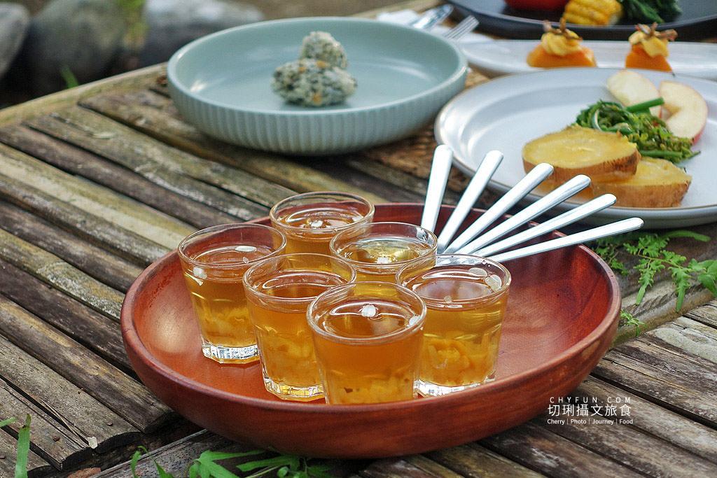 20191008002253_98 花蓮|吉拉米代部落生活體驗,哈拉梯田餐桌伴美聲享悠然