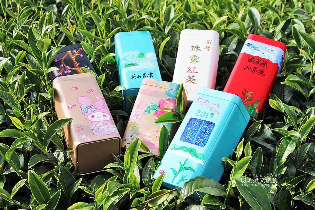 20191115080835_56 嘉義|阿里山石棹茶旅識茶道,喝一口好茶不簡單從採茶到擺席體驗茶香時節