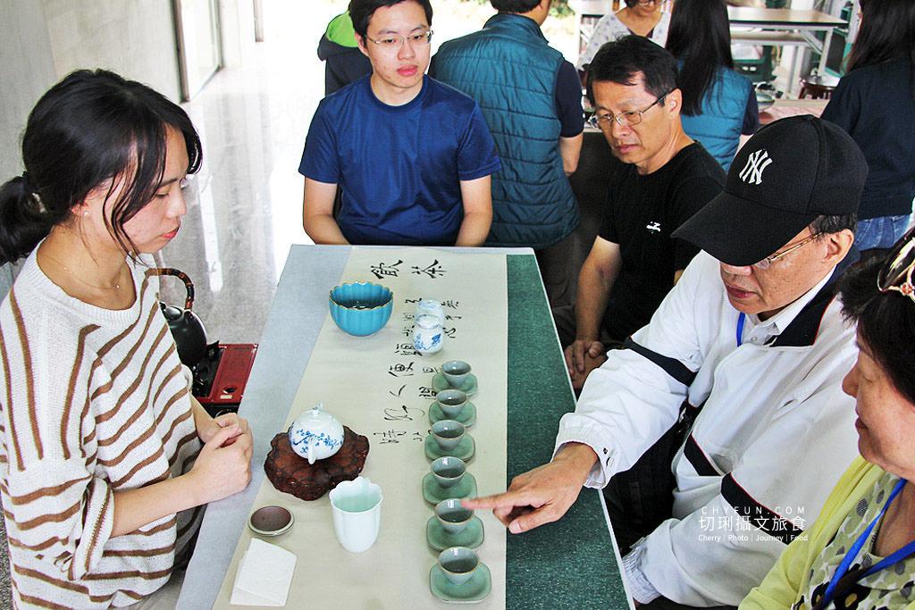 20191115080847_70 嘉義|阿里山石棹茶旅識茶道,喝一口好茶不簡單從採茶到擺席體驗茶香時節