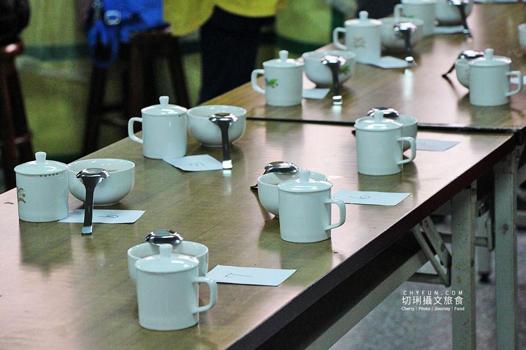 20191115080854_5 嘉義|阿里山石棹茶旅識茶道,喝一口好茶不簡單從採茶到擺席體驗茶香時節