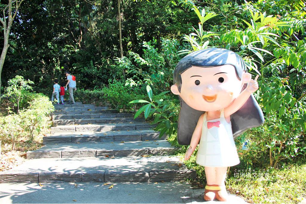 20191210020346_67 彰化|社頭一日遊清水樂活小旅行,自然生態與鐵道迷必朝聖之地