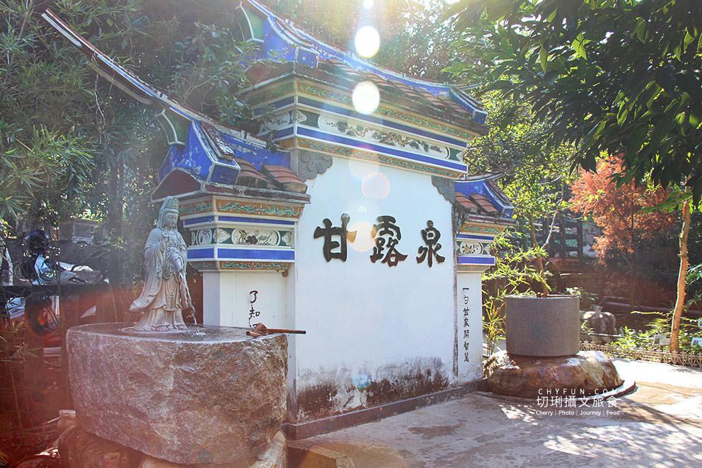 20191210020510_54 彰化|社頭一日遊清水樂活小旅行,自然生態與鐵道迷必朝聖之地