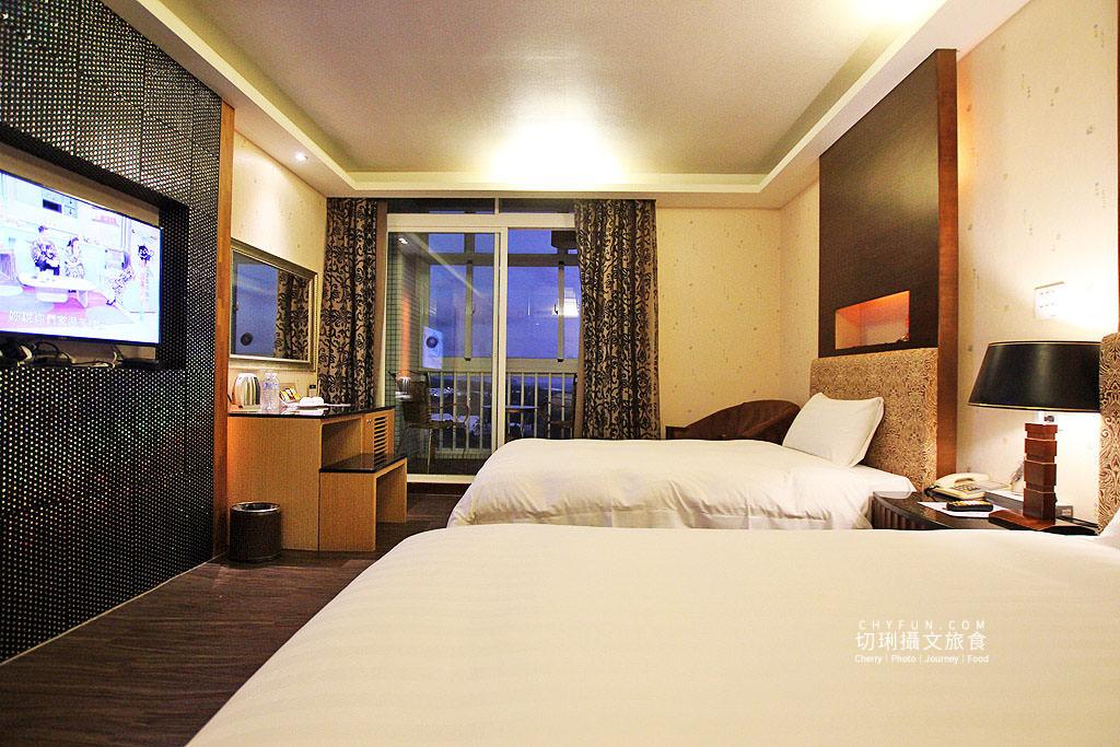 台東成功飯店、台東成功民宿、三仙台附近住宿、東海岸公教度假中心