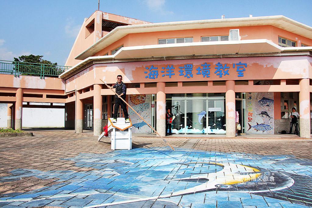 20191227041445_46 台東 成功三日遊漫濱,在地人帶路饗宴美食景點探索人文故事