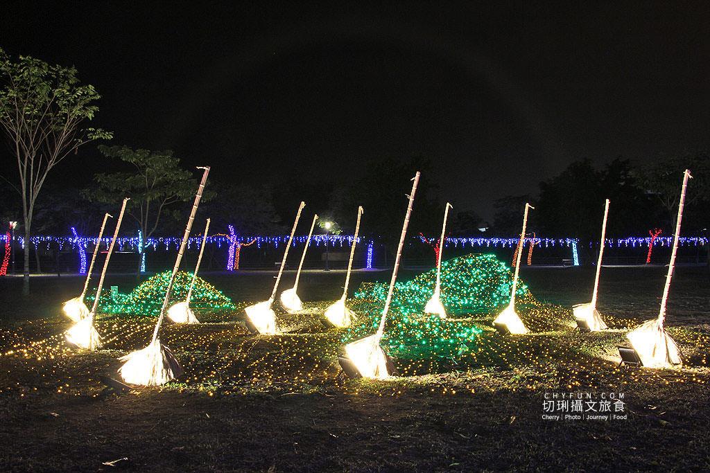 20200103025445_56 高雄|2020林園鼠來寶元宵燈會,陸海空呈現林園文化生態產業