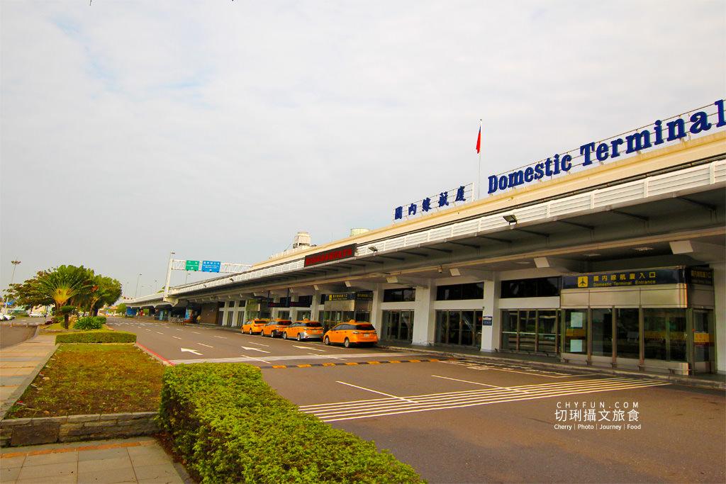 20200103065401_66 高雄|小港機場直達台南市區更方便,機場快線出發輕鬆又便利