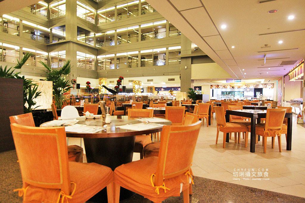 20200103103025_39 嘉義|吃到飽萬國百匯餐廳,耐斯王子自助餐百道美食新鮮超滿足