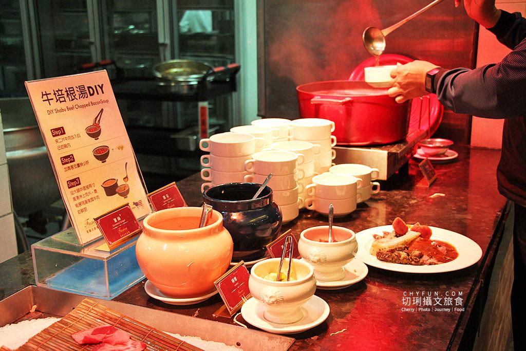 20200103103044_57 嘉義|吃到飽萬國百匯餐廳,耐斯王子自助餐百道美食新鮮超滿足