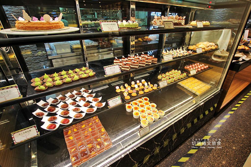 20200103103107_9 嘉義|吃到飽萬國百匯餐廳,耐斯王子自助餐百道美食新鮮超滿足