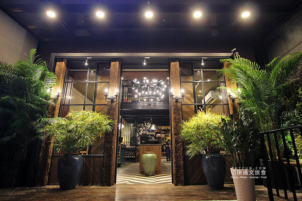 20200112014910_33 新竹|竹北火鍋吃到飽在巴適,現代典雅風環境饗肉品海鮮啤酒狂吃暢飲