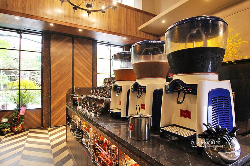 20200112014937_43 新竹|竹北火鍋吃到飽在巴適,現代典雅風環境饗肉品海鮮啤酒狂吃暢飲