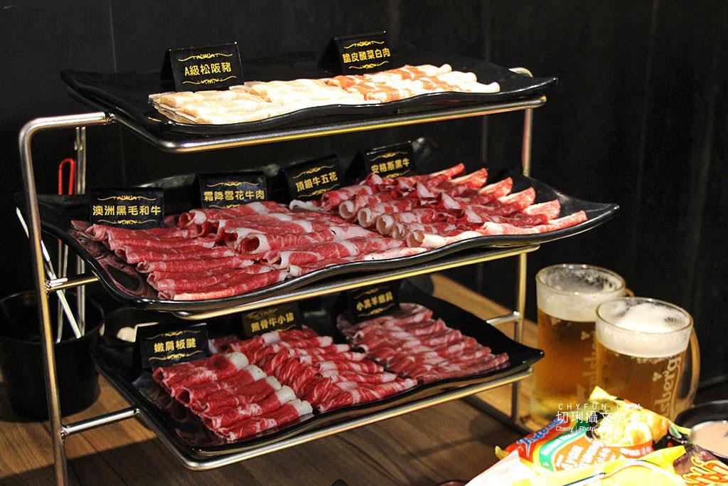 20200112015001_9 新竹|竹北火鍋吃到飽在巴適,現代典雅風環境饗肉品海鮮啤酒狂吃暢飲