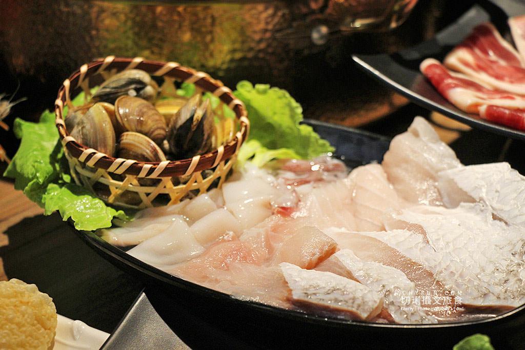 20200112015013_80 新竹|竹北火鍋吃到飽在巴適,現代典雅風環境饗肉品海鮮啤酒狂吃暢飲