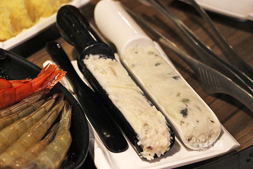 20200112015027_93 新竹|竹北火鍋吃到飽在巴適,現代典雅風環境饗肉品海鮮啤酒狂吃暢飲