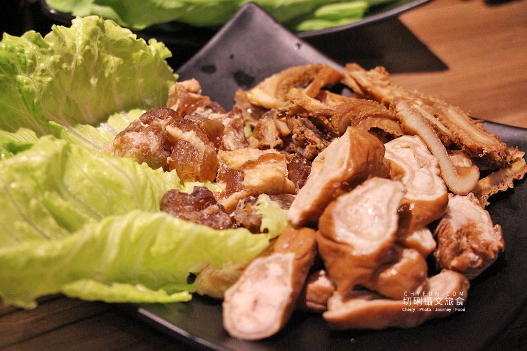 20200112015030_80 新竹|竹北火鍋吃到飽在巴適,現代典雅風環境饗肉品海鮮啤酒狂吃暢飲