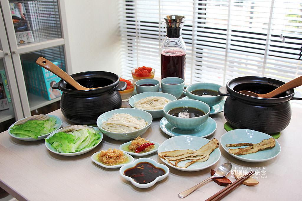 高雄美食、前鎮美食、和和恬藥膳廚房